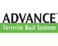 Advance Termite Bait System